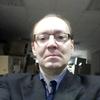Дмитрий, 44, г.Рославль