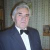 ри, 70, г.Тамбов