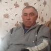 александр, 45, г.Новый Оскол