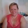 Елена, 48, г.Кораблино