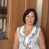 Лилия, 55, г.Балашиха