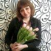 Марина Марченко(Озеро, 32, г.Бирюсинск