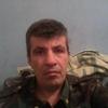 роман, 43, г.Кочубеевское