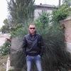 Станислав, 29, г.Джанкой