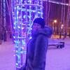 Лепина Юлия, 45, г.Каргаполье