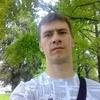 Андрей, 45, г.Черкесск