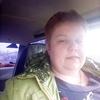 Ольга, 39, г.Ветлуга