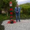 Алексей, 42, г.Кунгур