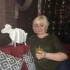 Марина, 55, г.Нижнекамск