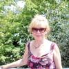 Галина, 68, г.Бологое