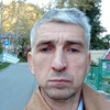 Игорь, 46, г.Туапсе