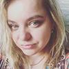 Анна Валерьевна, 29, г.Сыктывкар