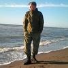 Антон, 20, г.Новосибирск