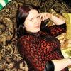 Лёля, 32, г.Беднодемьяновск