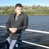 Айнур, 31, г.Актаныш