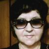 Раиса, 64, г.Батецкий