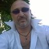 Юрий, 44, г.Коктебель