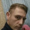 Денис, 38, г.Самара