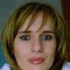 Ольга, 42, г.Облучье
