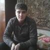 дмитрий иванущенко, 39, г.Палатка