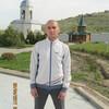 НИКОЛАЙ, 40, г.Калач-на-Дону
