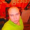 Костя, 31, г.Озерск
