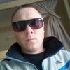 Евгений Кузнецов, 32, г.Вологда