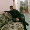 Сергей, 32, г.Владивосток