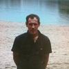НИКОЛАЙ, 52, г.Благовещенск