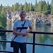 Всеволод 28 Санкт-Петербург