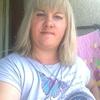 Юляша, 33, г.Миньяр