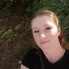 Наталья, 43, г.Майкоп