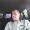 Клим, 47, г.Тверь