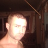 Станислав, 31, г.Семикаракорск