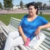 Юлия, 40, г.Астрахань