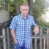 Виталий, 46, г.Барабинск