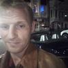 Яков Осотов, 31, г.Сарапул