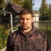 Максим, 35, г.Кострома