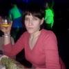 Галина, 36, г.Льгов