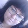 Татьяна, 35, г.Усинск