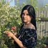 Marina, 37, г.Курган