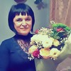 Нина, 40, г.Дзержинск