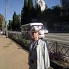 сергей, 30, г.Тихорецк