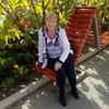 Людмила, 58, г.Спасск-Дальний