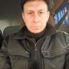 Виктор Сорокин, 42, г.Сосновоборск