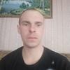 Николай, 34, г.Акбулак