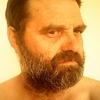 Григорий, 59, г.Чулым