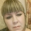 Ольга, 38, г.Хабаровск