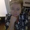 Ирина, 49, г.Барнаул