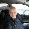 Владимир, 45, г.Набережные Челны